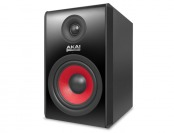 "72% off Akai Professional RPM500 5"" Bi-Amplified Studio Monitor"