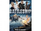 83% off Battleship (DVD)