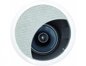 39% off ONQ / Legrand Aimable In-Ceiling Home Theater Speaker