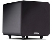 $200 off Polk Audio PSW111 Ultra-compact Powered Subwoofer