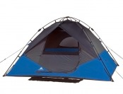 44% off Ozark Trail 6 Person Instant Dome Tent