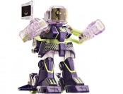 73% off Tomy Battroborg Robot - Motion-controlled battling robots