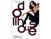 80% off Dollhouse: Season 2 DVD