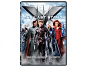 67% off X-Men: The Last Stand DVD