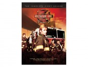 63% off Rescue Me: Season 1 DVD