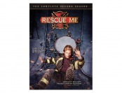 63% off Rescue Me: Season 2 DVD