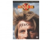 63% off Rescue Me: Season 6 and The Final Season DVD