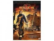 63% off Rescue Me: Season 3 DVD