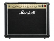 48% off Marshall DSL40C 40W All-Tube 1x12 Guitar Amp, Restock