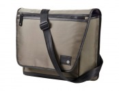 60% off HP Aria Messenger Bag
