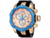 90% off Invicta 16153 Venom Reserve Chrono Swiss Men's Watch