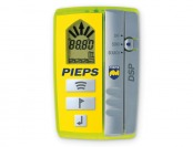 52% off Pieps DSP Avalanche Transceiver