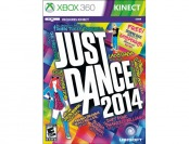 38% off Just Dance 2014 - Xbox 360