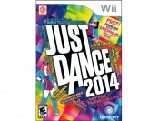 38% off Just Dance 2014 - Nintendo Wii