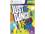 60% off Just Dance Kids 2014 - Xbox 360