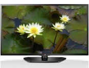 "38% off LG Electronics 50LN5400 50"" TruMotion 1080p LED HDTV"