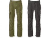50% off Men's The North Face Arroyo Cargo Pants, 2 STyles