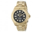 90% off Invicta 15191SYB Pro Diver Carbon Fiber Dial Swiss Watch