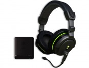 $80 off Turtle Beach Ear Force X42 Wireless Dolby Gaming Headset