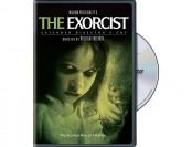 73% off The Exorcist: Director's Cut (Extended Edition) DVD