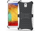 70% off JKase DIABLO Series Tough Rugged Galaxy Note 3 Case