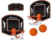 85% off Medal Sports Full Court Wireless Basketball Table