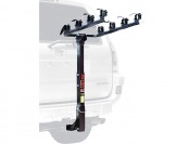"$95 off Allen Sports Deluxe 4-Bike Hitch Mount Rack (2"" Receiver)"