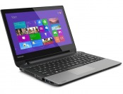 "$50 off Toshiba Satellite 11.6"" Touchscreen Laptop NB15t-A1304"