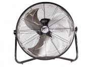 "51% off Ventamatic MaxxAir HVFF 20"" High-Velocity Floor Fan"