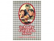 75% off The Andy Griffith Show: The Complete Series DVD
