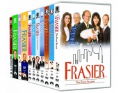 63% off Frasier: The Complete Series DVD
