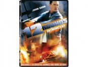 71% off 12 Rounds (Extreme Cut) DVD