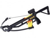 34% off Nxt Generation Force Tactical Cross Bow, Foam Darts