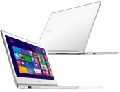"$750 off Acer Aspire 13.3"" QuadHD Touchscreen Ultrabook i7/8GB/SSD"