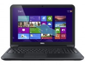 "30% off Dell Inspiron 15.6"" Touch Laptop (i15RVT-6195BLK)"