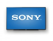 "13% off Sony KDL40R350B 40"" 1080p LED HDTV"