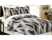 1SAle Flash Collection Bedding Blowout Sale - Up to 93% off