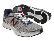 50% off Men's New Balance 480 Running Shoes