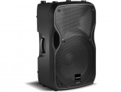 "64% off Alesis Alpha 112 1000 Watt, 12"" Two way Loudspeaker"