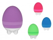 78% off PCH Ergonomic Mini Handheld Egg Massagers