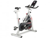 50% off NordicTrack GX 5.5 Indoor Spin Cycle