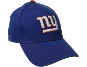 80% off NFL New York Giants True Team Classic 39Thirty Flex Fit Cap