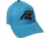 80% off NFL Carolina Panthers True Team Classic 39Thirty Flex Fit Cap