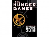 85% off The Hunger Games (Kindle Edition)
