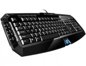 33% off Sharkoon Skiller Gaming Keyboard
