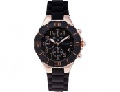 73% off Monument MMT4509 Women's Jelly Alloy Watch