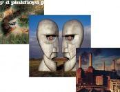 Select Pink Floyd and Beatles CDs - Up to 59% off at Best Buy