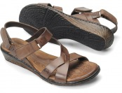 51% off Women's Born Esmeralda Sandals, 2 Styles