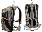 45% off Bear Grylls Hydra 10 Hydration Hiking Pack