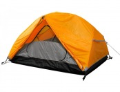 "60% off Bear Grylls Cascade Series 7'2"" x 4'7"" 2 Person Tent"